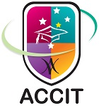 Australian College of Commerce and Information Technology