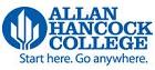 Allan Hancock College