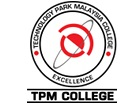 Tpm College