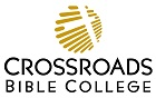 Crossroads Bible College