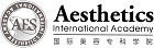 Aesthetics International Academy