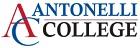 Antonelli College