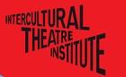 Intercultural Theatre Institute