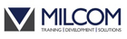 Milcom Communications