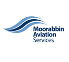 Moorabbin Aviation Services