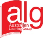 Australian Learning Group