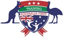 Training Australia First