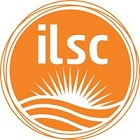ILSC - Australia
