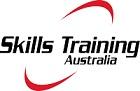 Skills Training Australia