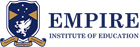 Empire Institute of Education