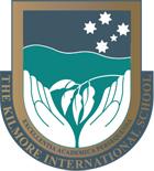 Kilmore International School