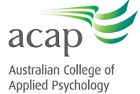 Australian College of Applied Psychology
