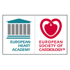 European Heart Academy - Brussels