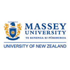 Massey University - Online Courses