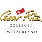 Cesar Ritz Colleges, Brig Campus