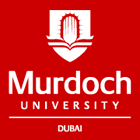 Murdoch University in Dubai