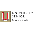 University Senior College (USC)