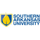 Southern Arkansas University, Magnolia