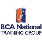 BCA National Training Group