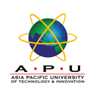Asia Pacific University of Technology and Innovation (APU)