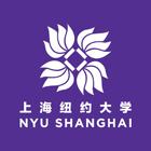 New York University Shanghai
