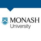 Southeast University-Monash University Joint Graduate School (Suzhou)
