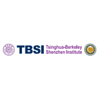 Tsinghua–UC Berkeley Shenzhen Institute