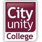City Unity College