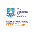 University of Sheffield International Faculty, City College