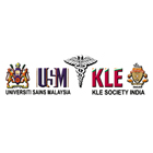 USM-KLE International Medical Programme