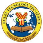 Kolej Teknologi YPC-iTWEB