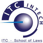 ITC School of Laws