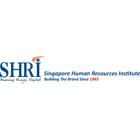 SHRI Academy