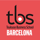 Toulouse Business School Barcelona