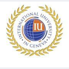 International University in Geneva