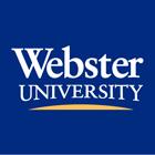 Webster University - Thailand Campus