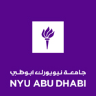 New York University Abu Dhabi