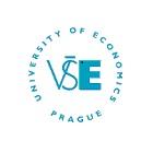 University of Economics, Prague