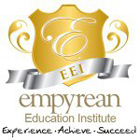 Empyrean Education Institute
