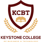 Keystone College of Business and Technology