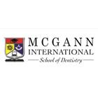 McGann International School of Dentistry (MISD)