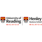 University of Reading Malaysia