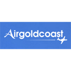 Air Gold Coast