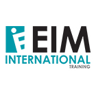 EIM International Training