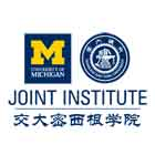 University of Michigan - Shanghai Jiao Tong University Joint Institute