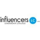 Influencers Leadership College