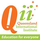 Queensland International Institute