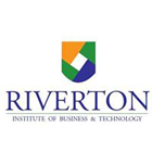 Riverton Institute of Business and Technology