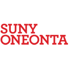 State University of New York College at Oneonta