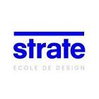 Strate School of Design